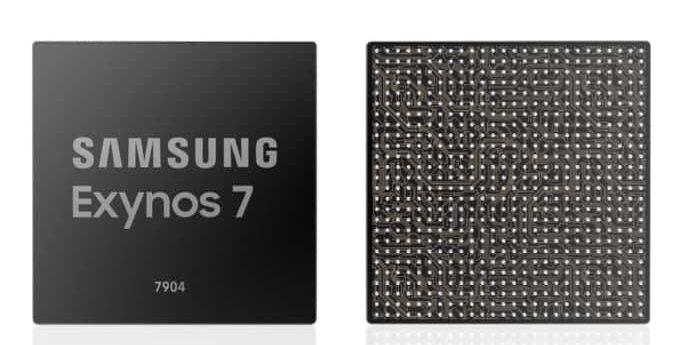 Samsung Exynos 7 7904 1 e1548098006338