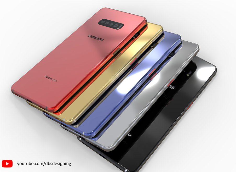 Samsung S10 6 e1547406046322
