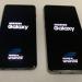 Samsung S10 i S10 Plus 4