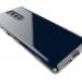 Sony XZ4 1