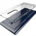 Sony XZ4 2