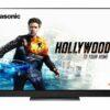 TV GZ2000 1