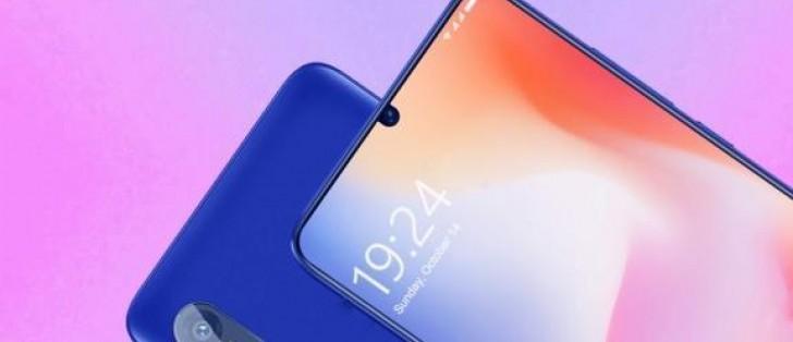 Xiaomi Mi9 2 1