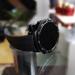 Zeblaze thor 3G 15