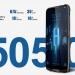 Dogee S90 7