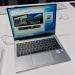 Huawei laptop 1