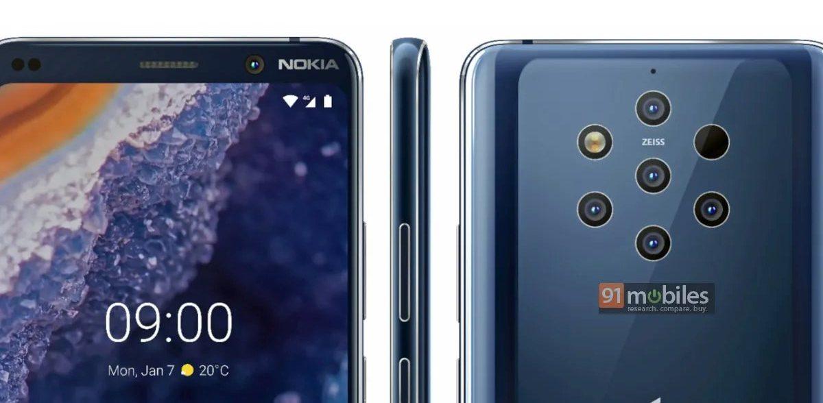 Nokia 9 PureView 1 e1549535060890