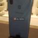 Samsung Galaxy A30 2