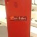 Samsung Galaxy A30 3