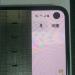 Samsung Galaxy S10E 4