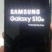 Samsung Galaxy S10E 5