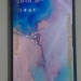 Samsung Galaxy S10E 6