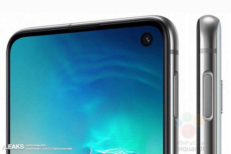Samsung Galaxy S10E 7 e1549454621605