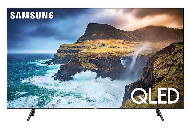 Samsung Q70R 2 e1550177116183