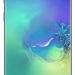 Samsung S10 3 1