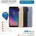 Samsung SES Split 10