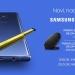 Samsung SES Split 7