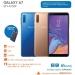 Samsung SES Split 9