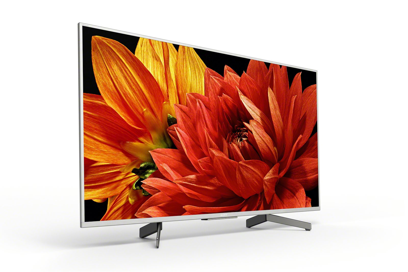 Sony TV XG83