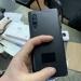 Xiaomi Mi9 4