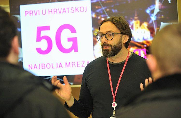 5G Boris Drilo
