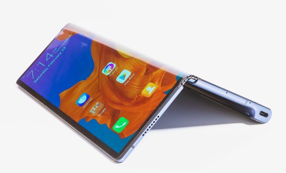 Huawei 3
