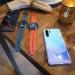 Huawei P30 Pro 11