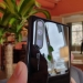 Huawei P30 Pro 13