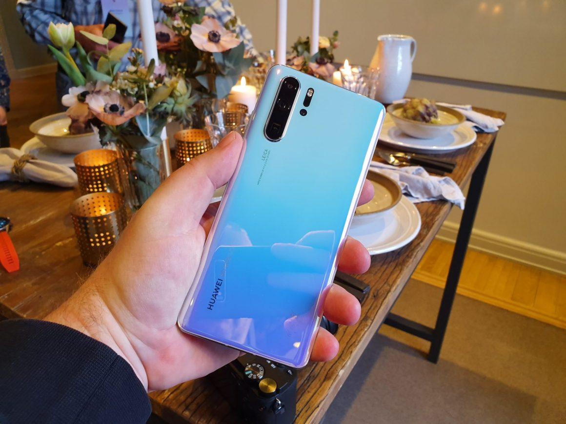 Huawei P30 Pro 9 e1564829444874