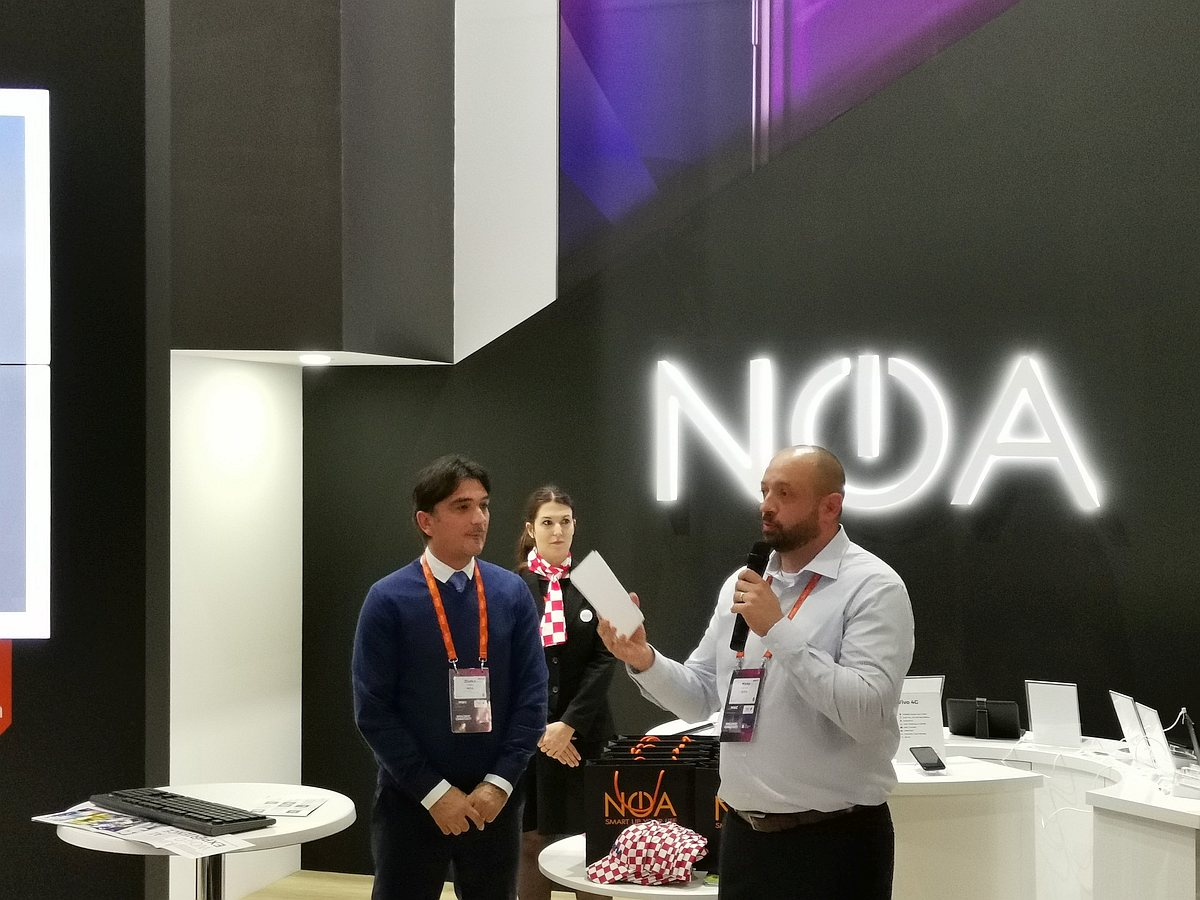 Noa MWC 2019 4