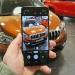 Samsung Galaxy A50 15