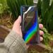 Samsung Galaxy A50 2