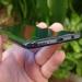 Samsung Galaxy A50 4 e1554324941747