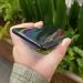 Samsung Galaxy A50 5