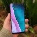 Samsung Galaxy A50 6