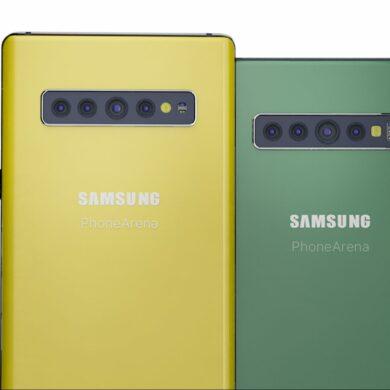 Samsung Note 10 e1557523896251
