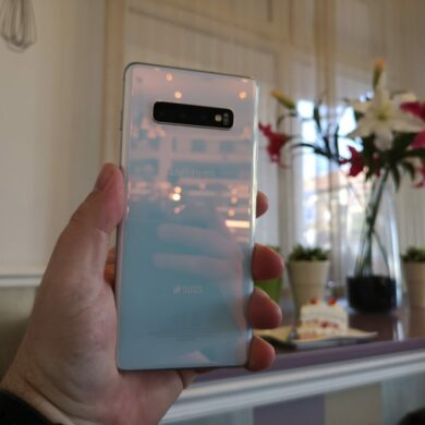 Samsung S10 22 e1551811639800