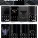 Samsung S10 One UI 33