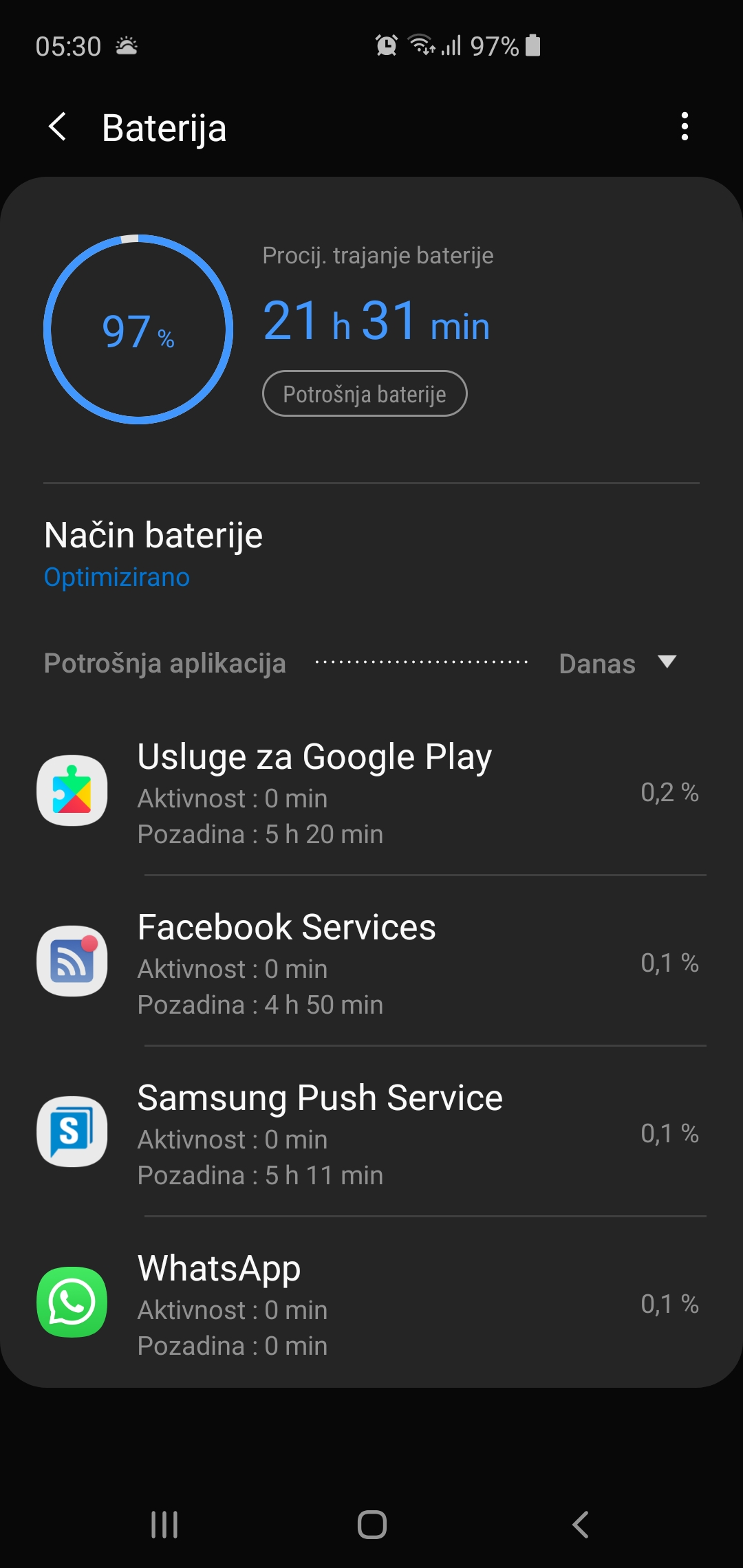 Screenshot 20190404 053048 Device care
