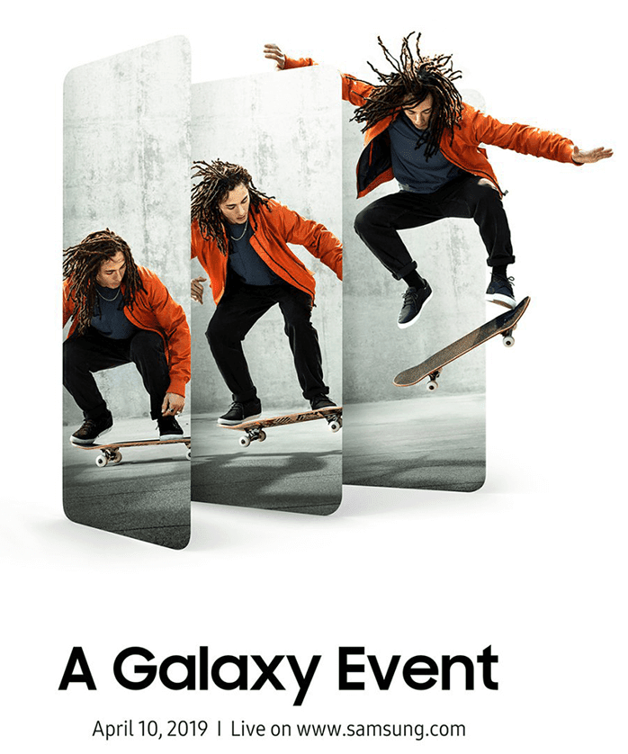 samsung galaxy a90 launch 1 e1553504622454