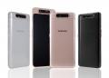 11 GalaxyA80 allcolors combo1