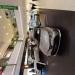 A50 camera sample 4