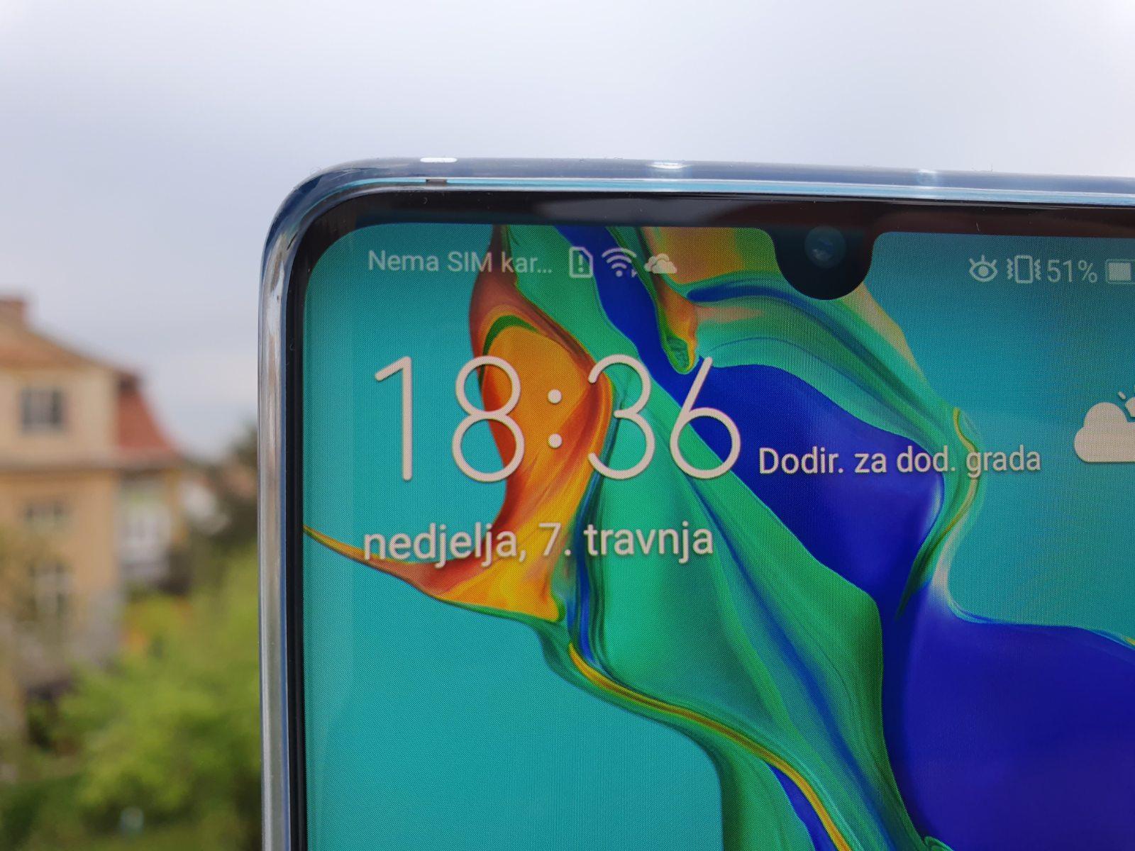 Huawei P30 Pro 28