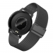 Oukitel W3 smartwatch 2