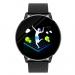 Oukitel W3 smartwatch 3