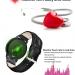 Oukitel W3 smartwatch 4