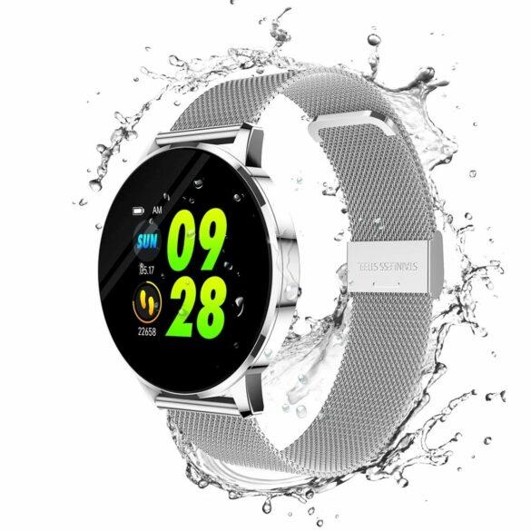 Oukitel W3 smartwatch 5