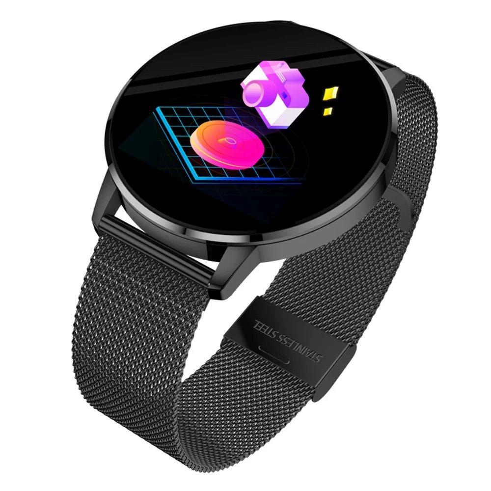 Oukitel W3 smartwatch