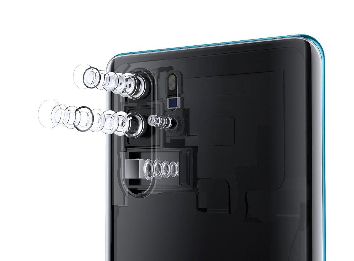 P30 Pro kamere 1 e1554654263418