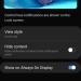 Samsung A50 One UI 10